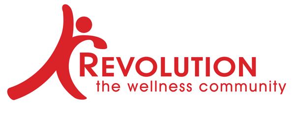 Wellness Revolution Andria