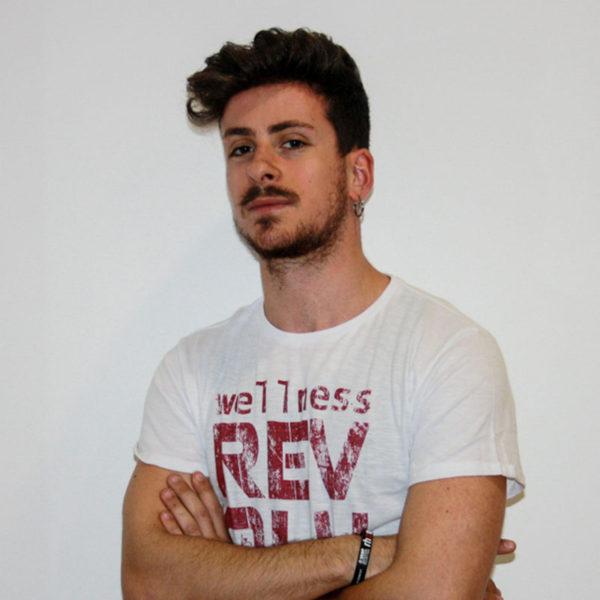 Francesco D'Oria