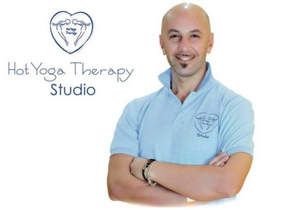 hot_yoga_vincenzo_logo