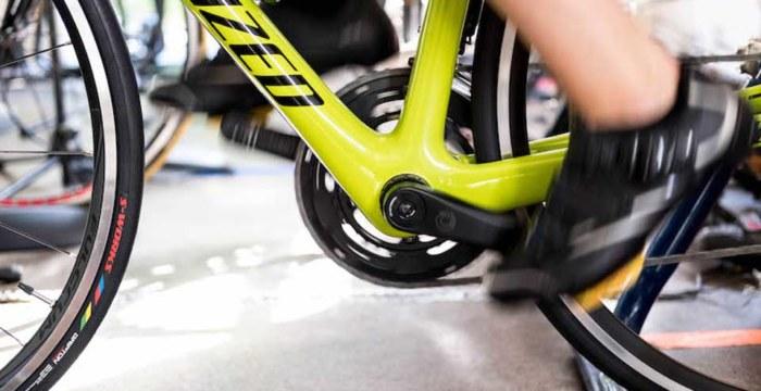 Cyclex